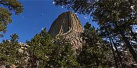 Devils Tower #2