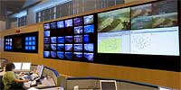 MN/DOT's Regional Transportation  Management Center