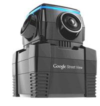 360 Degree Panoramas: Google Trusted Photographer - Minneapolis ...